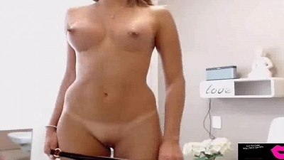 Comply with Sex Livecam Colombian @hotsquirtcam.tk