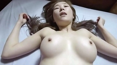 Korean model big tits. powerful video: viid.me/qqoW0M