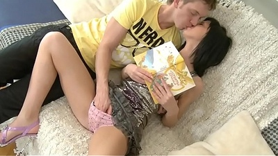 Sex xxx legal age teenager