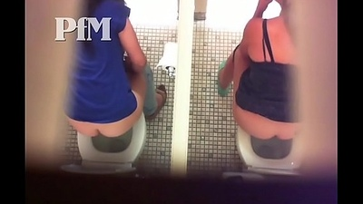 pissing milf 25collection