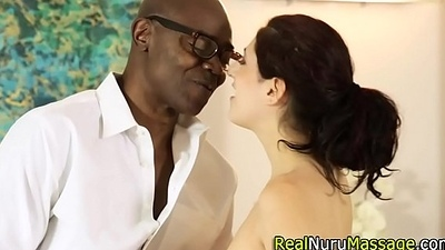 Wam masseuse bourgeon bbc