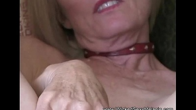 Congregation Mom Suck The Sons Dick