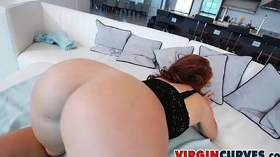 Is That Ass Real - Spoil Wide Whooty Suite of rooms Fox